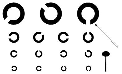 nks01_landolt_rings