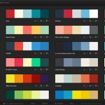 【色】配色などに迷った時にめっちゃ使えるサイトまとめ