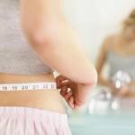たった7日で2.3キロ痩せた方法