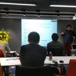 2018/10/13専門家ブログ構築セミナーから学んだ、セミナー進行の秘訣