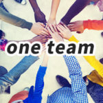 良質コンテンツは無料化へ。学びはチームで。